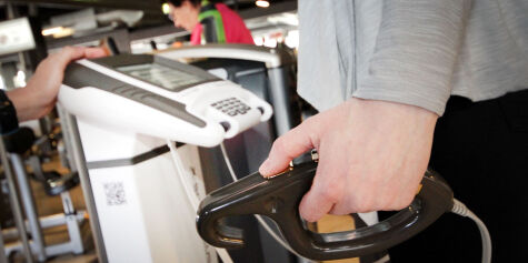 image: Er det vits å betale for en kroppsanalyse?