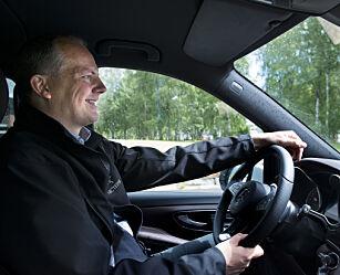 image: Statens vegvesen blir miljøpoliti