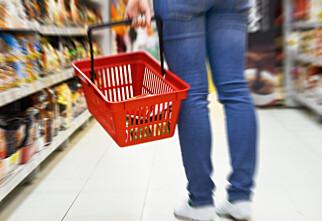 Priskrig: Butikkenes kamp om kundene