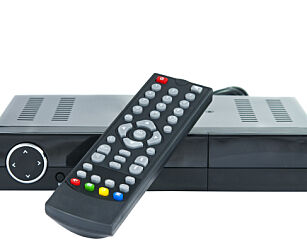 image: Snart kan tv-boksen være historie