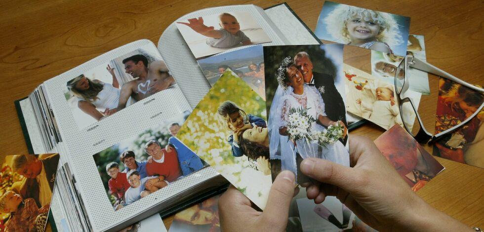 image: Slik legger du inn meningsfull informasjon i bildefilene dine (EXIF)