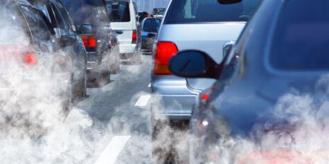 image: Miljøvennlige biler: Disse slipper ut minst CO2