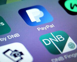 image: 6 grunner til at du også burde betale med Paypal