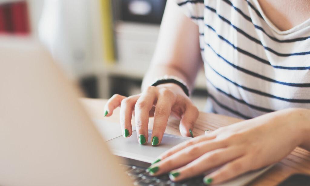 image: Velger du å jobbe deltid? Så mye koster det deg faktisk