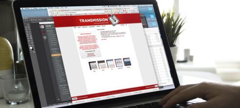 Ransomware funnet på Mac