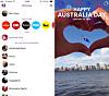 Hvordan bruke Snapchat? DinSide