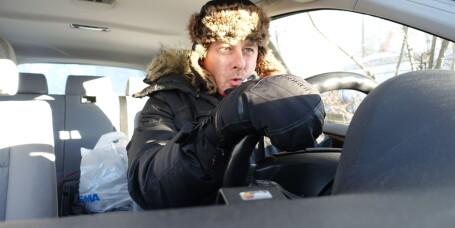 Fordeler og ulemper med kald og varm garasje