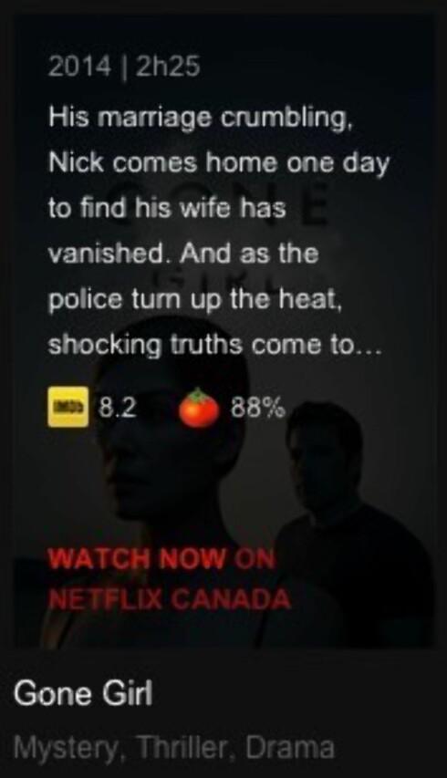 Slik får du hele Netflix-utvalget