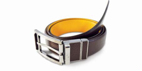 Her er Samsungs smartbelte