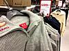 Kjøp Bergans Men's Bryggen Jacket fra Outnorth