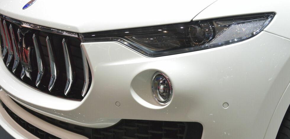 image: De nye premium-SUV-ene