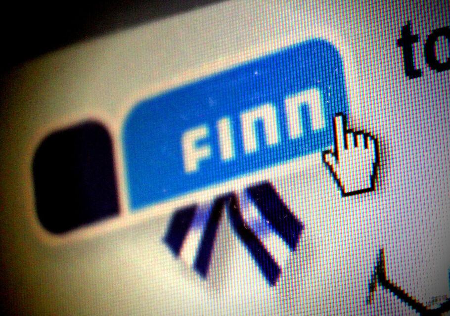 GJØRE ET BRUKTKUPP? Her er Finn.nos egne råd. Foto: OLE PETTER BAUGERØD STOKKE