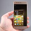 TEST: ;Honor 8 fra Huawei Honor 8 kan være høstens