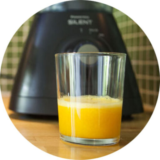 ØNSKER SEG IKKE: Kjøkkenutstyr som ikke blir brukt, som juicemaskin. Foto: PER ERVLAND
