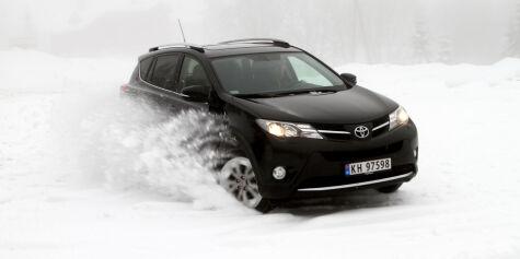 image: 10 tips som sørger for at bilen overlever vinteren
