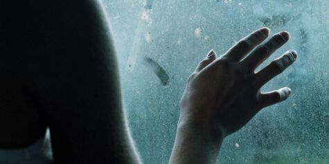 image: Ser vinduene dine slik ut?