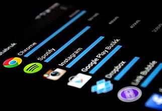 Ikke gå på en mobildata-smell: Slik kutter du databruken
