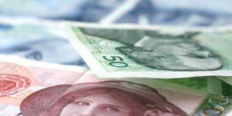 Husbanken krever tilbake 146 millioner