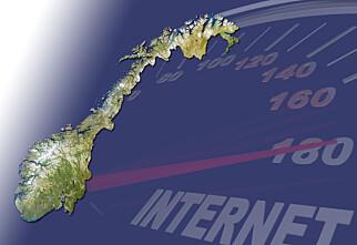 9.900 husstander får bedre bredbånd