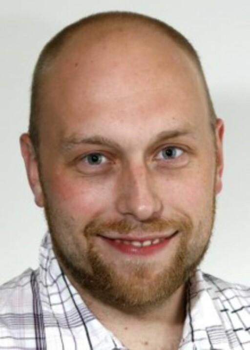 Pål Joakim Olsen er teknologiredaktør på Dinside.no.
