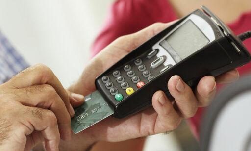 image: Derfor må du sjekke beløpet før du betaler