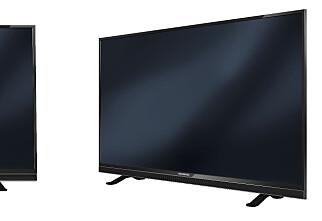 Nå kan du kjøpe TV uten å betale lisens