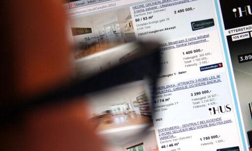 image: Kjøpe bolig? - Se etter den «skjulte» informasjonen