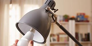 image: 5 ting du bør vite om LED-lamper