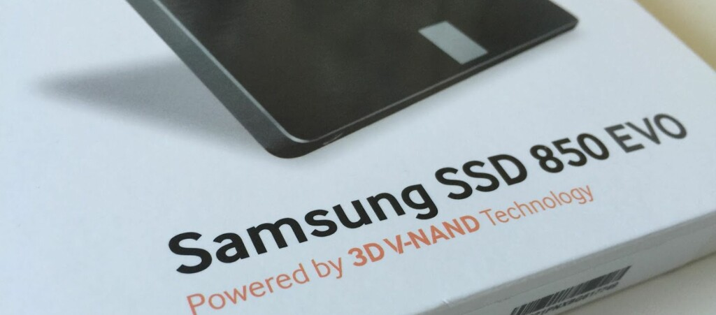 <B>Forbedret 3D-lagring</B>: Nye brikker med doblet lagringstetthet skal gi rimeligere, raskere og billigere SSD-er. Foto: Bjørn Eirik Loftås