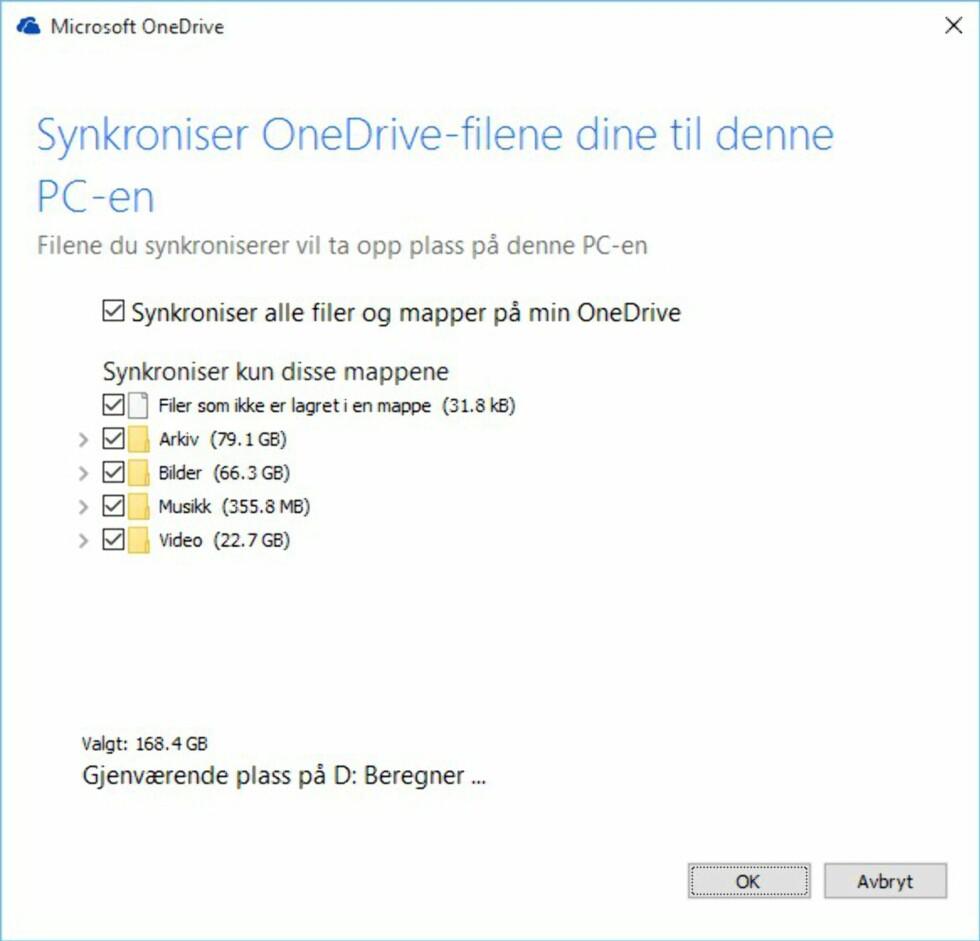 Ni ting vi misliker ved Windows 10