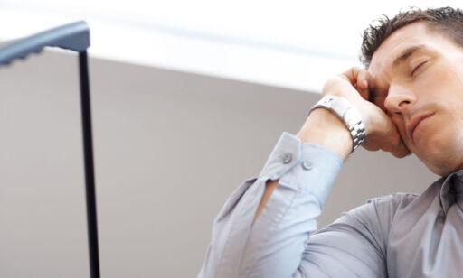 image: 7 ting du må unngå for å få erstatning fra forsikringen