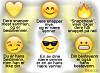 10 kjekke Snapchat triks DinSide