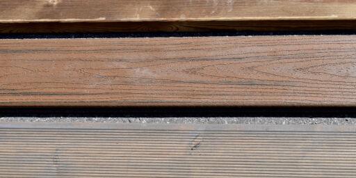 image: Terrassebord som nesten ikke krever vedlikehold