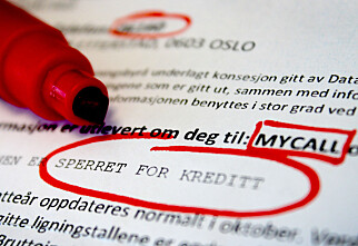 ID-tyvene prøvde seg igjen, men kredittsperren stansa dem