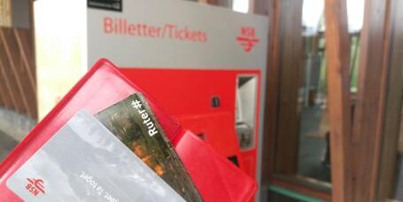 Når skal billettprisene ned?