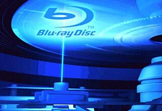 Super-utgaven av Blu-ray klar: Du må ha ny spiller