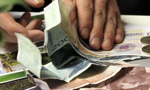 image: Viktig læring med lommepenger