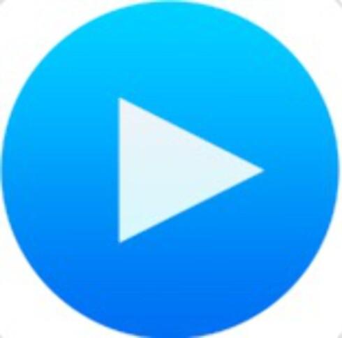 APP: Apples egne Remote-app lar deg styre Apple TV fra en iOS-enhet.