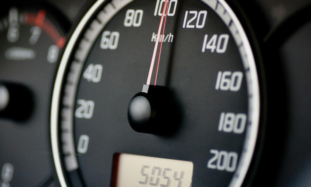 image: Bilkjøp i høyesterett: Kjøpte nybil, fikk bruktbil