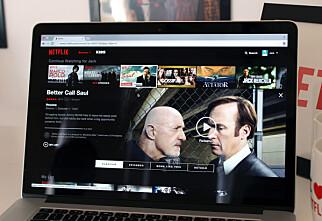Netflix-funksjonene du kanskje aldri får se