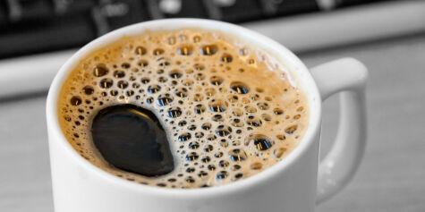image: Kaffetabbene du bør styre unna