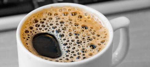 Kaffetabbene du bør styre unna