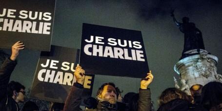 UD med ny sikkerhetsinformasjon for Paris