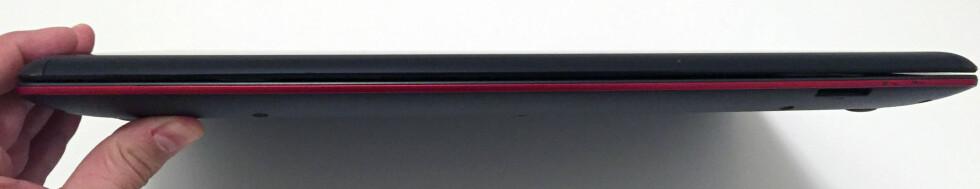Toshiba Qosmio X70