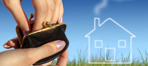 Hva betyr de foreslåtte boligskatteendringene?