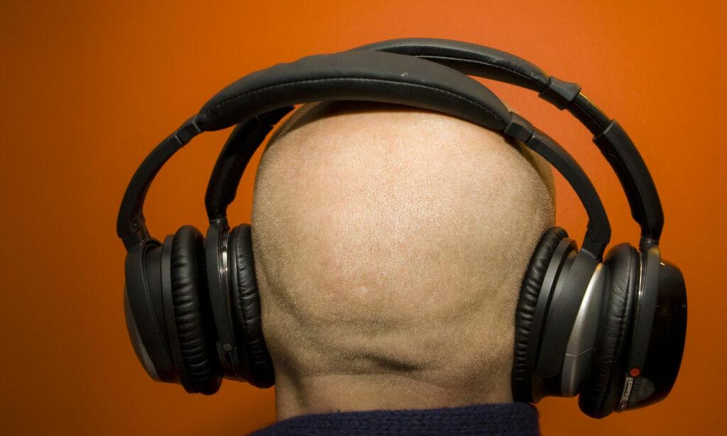 image: Dette må du tenke på før du kjøper ørepropper og hodetelefoner