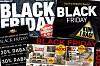 Black Friday tilbud 2020 Se salget i Norge! Black Week i