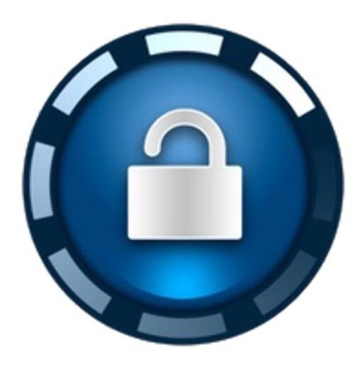 GRATIS Å PRØVE: Delayed Lock fungerer i syv dager før du eventuelt må betale for å bruke det videre.