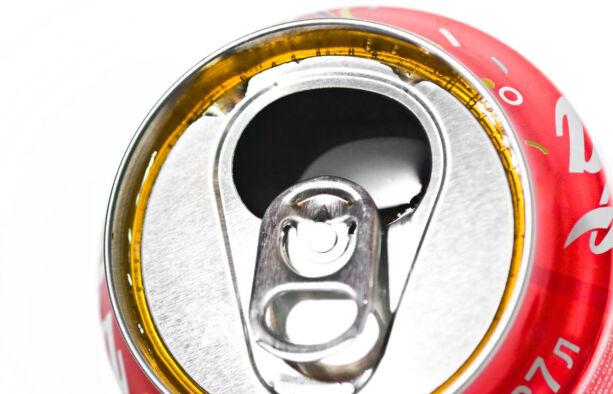image: Kan du cola-trikset?
