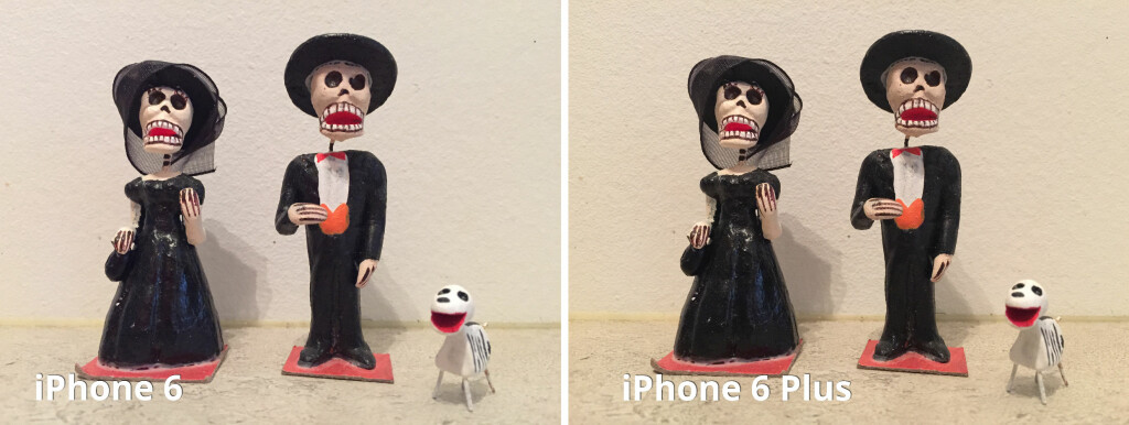 image: Apple iPhone 6 Plus